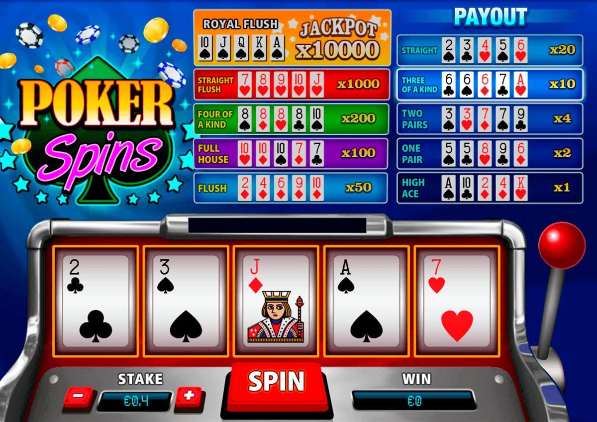 Spielen Casino Free