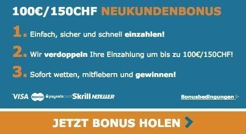 Sportwetten app 100 - 97227