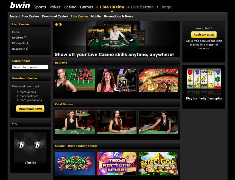 Sportwetten E-Sport Zombies Spielautomaten - 14923