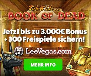Sportwetten Euro Bonus - 78509