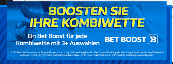 Sportwetten Strategie - 34284