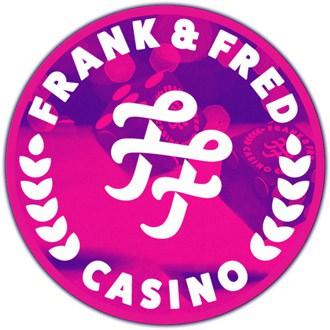 Staatliche Casino - 77242