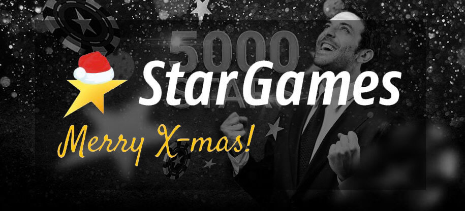Star games Echtgeld - 24644