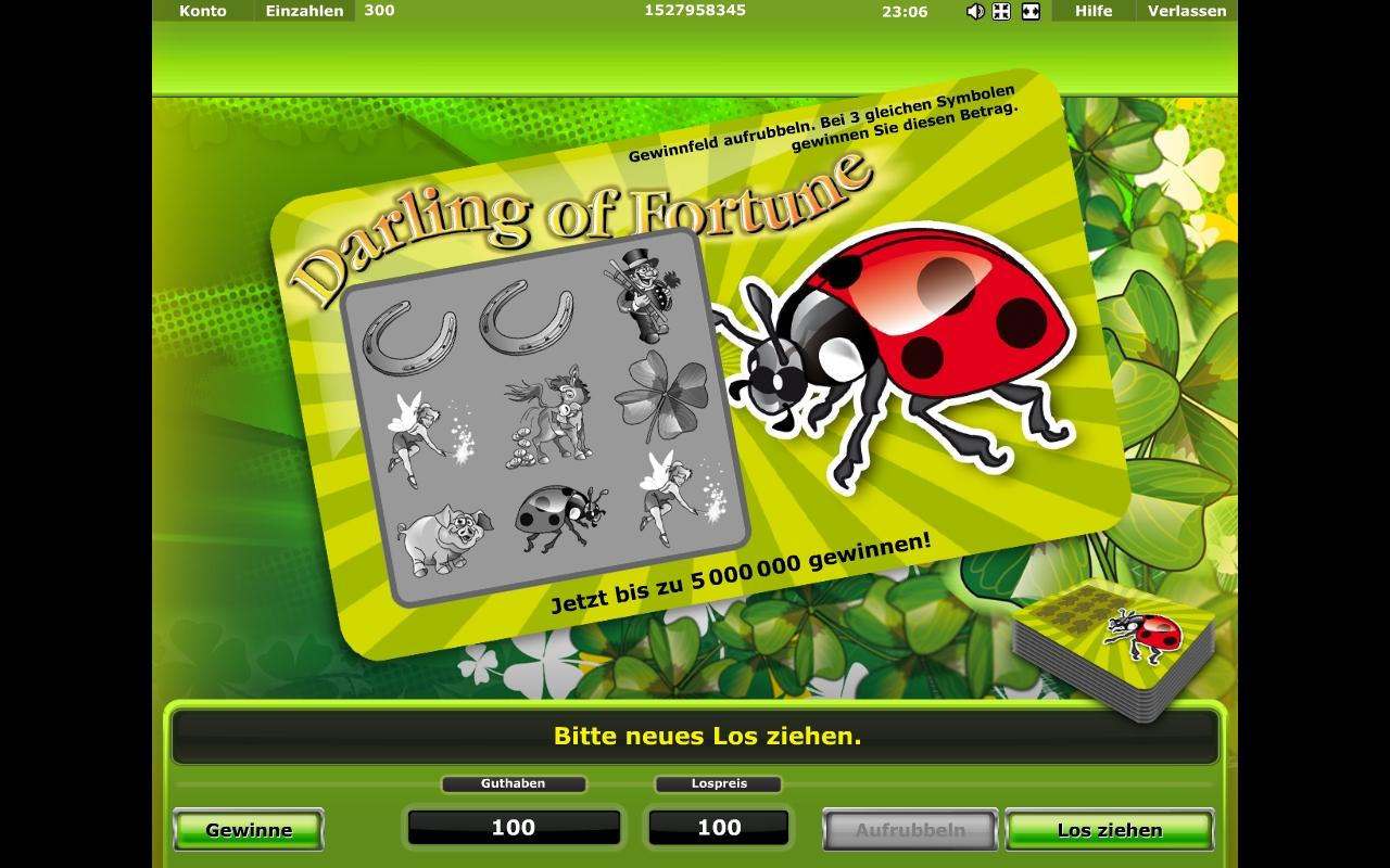 Star games Echtgeld Casino - 99070