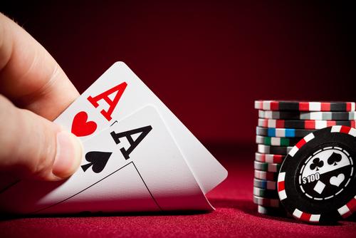 Starthand Interview über Casino - 46844