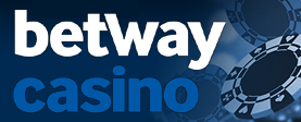 Steuerberater Lottogewinn - 97613