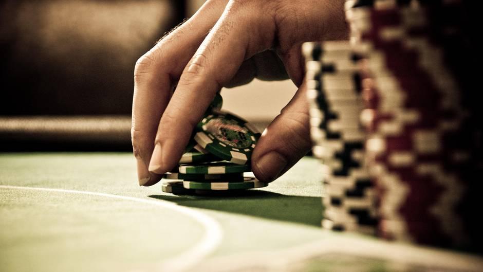 Steuerberater Lottogewinn Casino - 49112