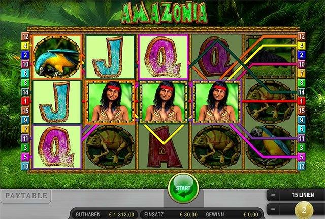 Steuerberater Lottogewinn Sichere - 6568