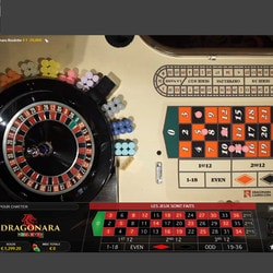 Strategie Blackjack - 60092