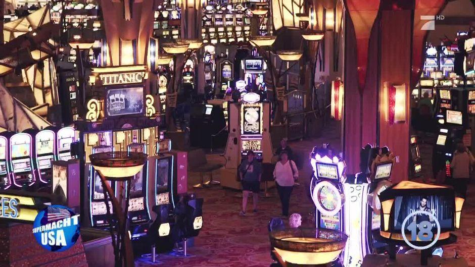 Streams Live Casino - 59400