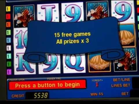 Cosmos Casino Erfahrungen
