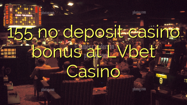 Swiss Casino online - 33729