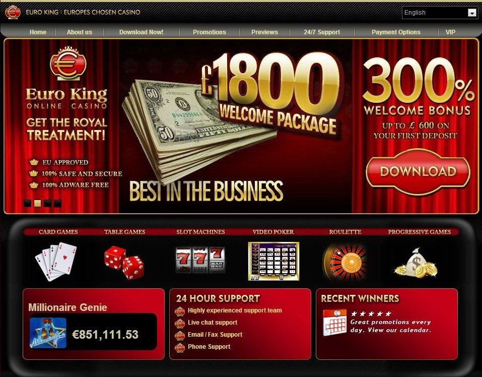 Swiss Casino online - 46583