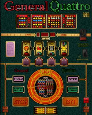 System Spiel auf - 20742