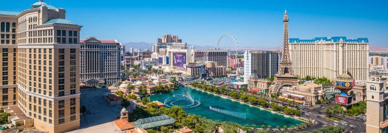 Tage Dauerbonus Royal Vegas - 73156