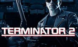 Terminator 2 online - 16158