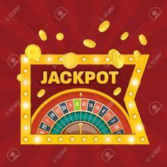 Themen Casino Book - 61728