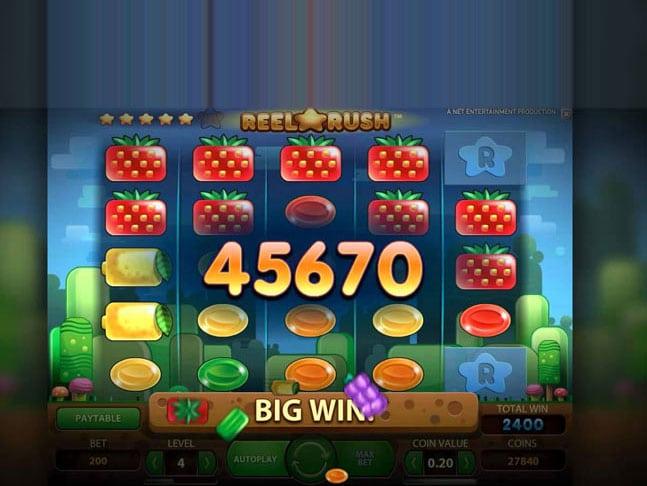Tipps für deutsche Casino - 87785