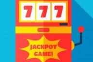 Tricks der Spielautomaten - 42755