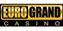 Ts Casino 10 euro - 13665