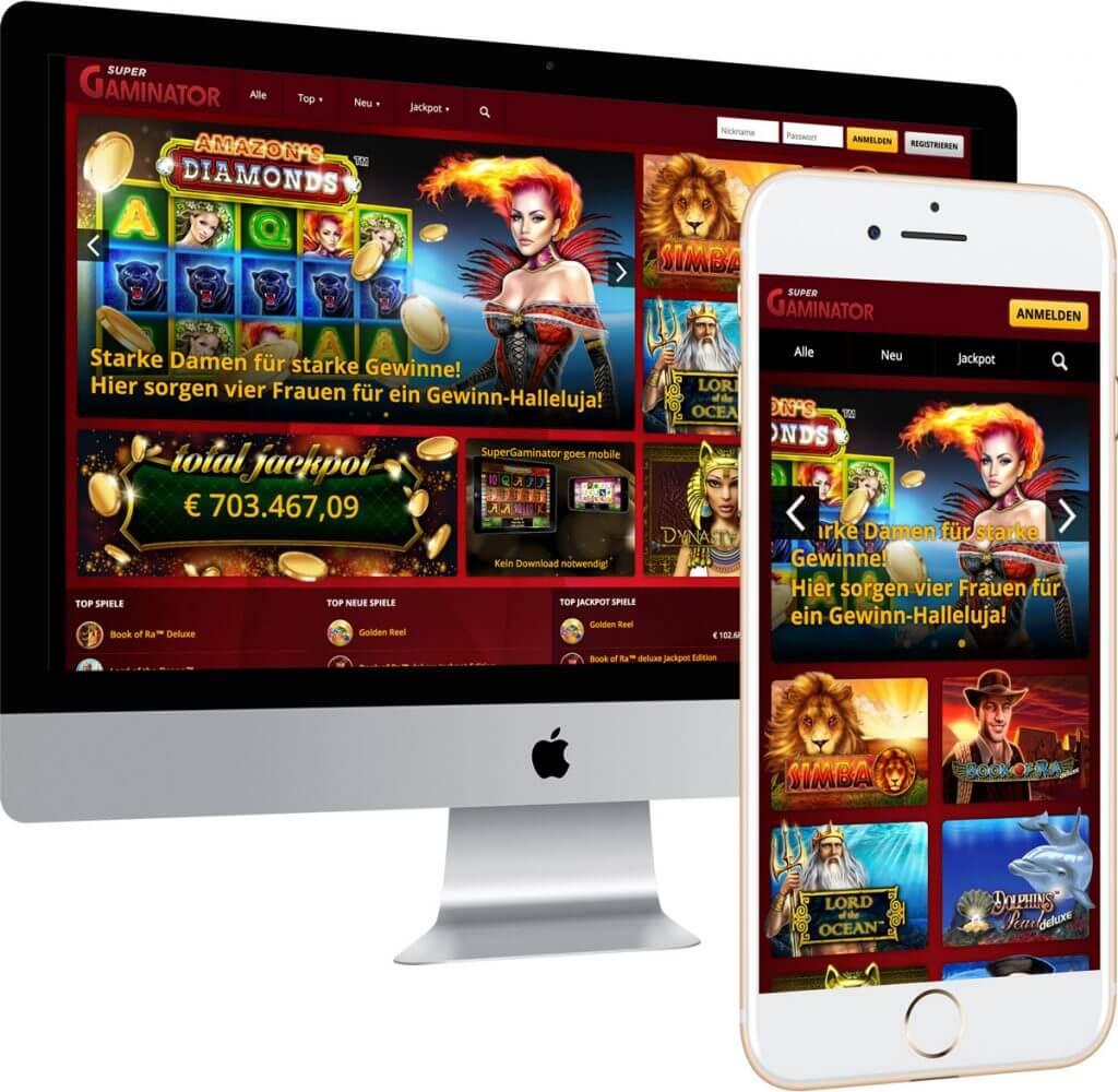Ts Casino 10 - 82330