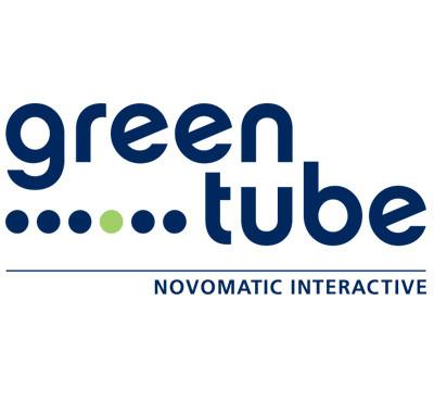 Tube Casino - 22887