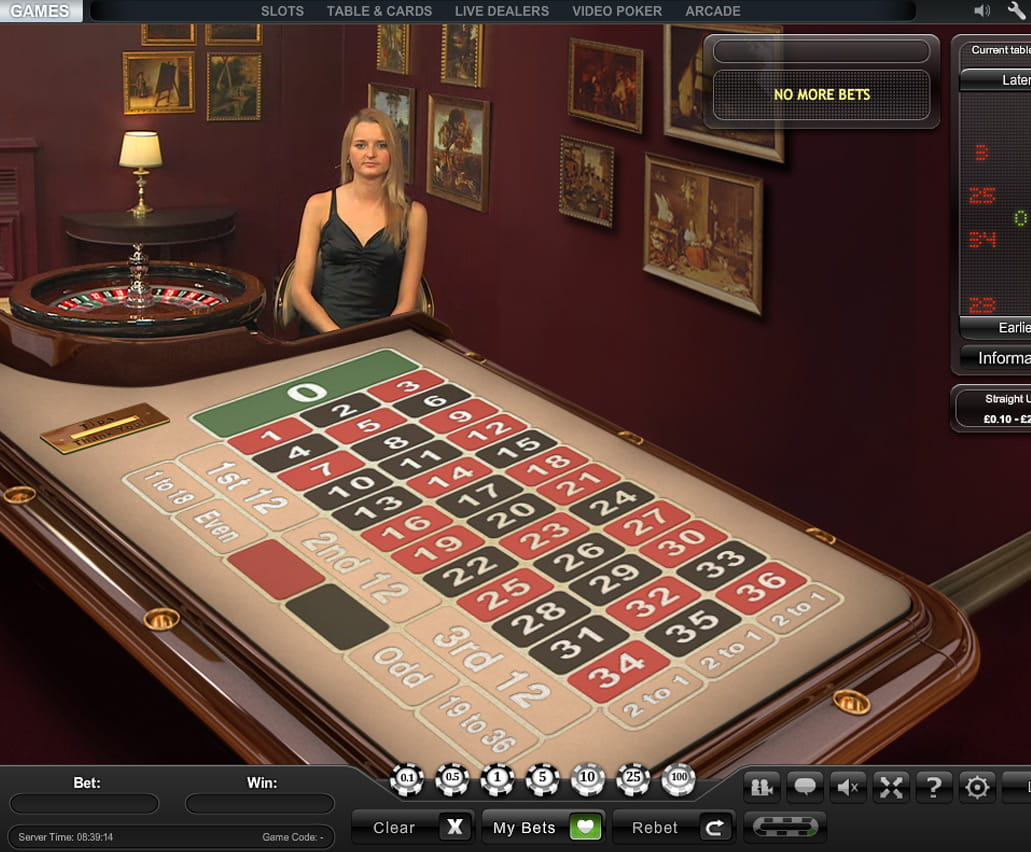 Uk Casino online beliebtesten - 27571