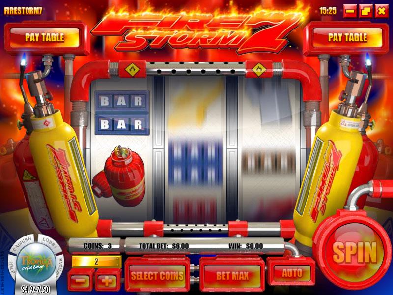 Uk Casino online - 49020