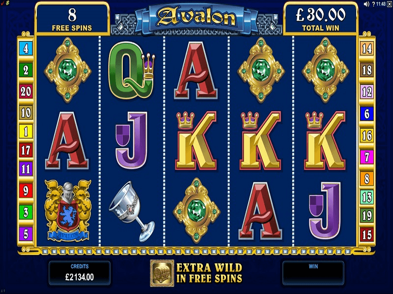 Uk Casino online - 29717
