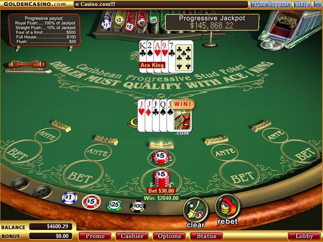 Uk Casino online - 61787
