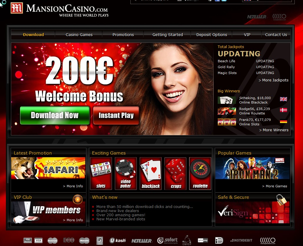 Uk Poker - 52854