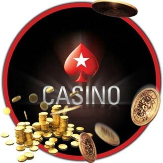 Uk Poker Sites - 50998