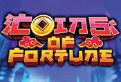 Unbekannte online Casinos - 71965