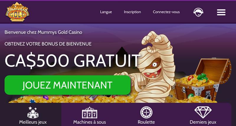 bonus casino ohne ersteinzahlung
