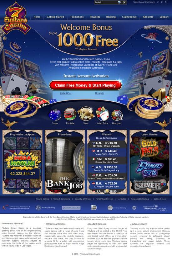 Verantwortungsbewusstes Spielen SpinUp Casino - 68568