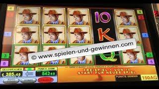 Verantwortungsbewusstes Spielen Yucatan Spielautomat - 13910