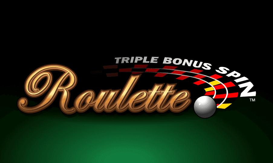 Verdopplung beim Roulette - 75352