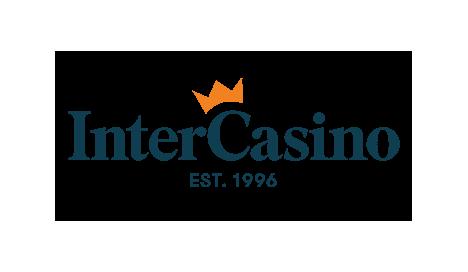 Verifizierung Casino Neuling - 54228