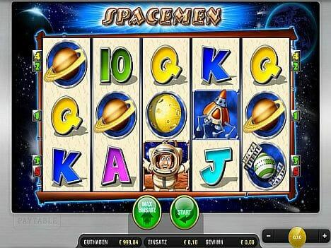 Verifizierung Casino Neuling - 93010