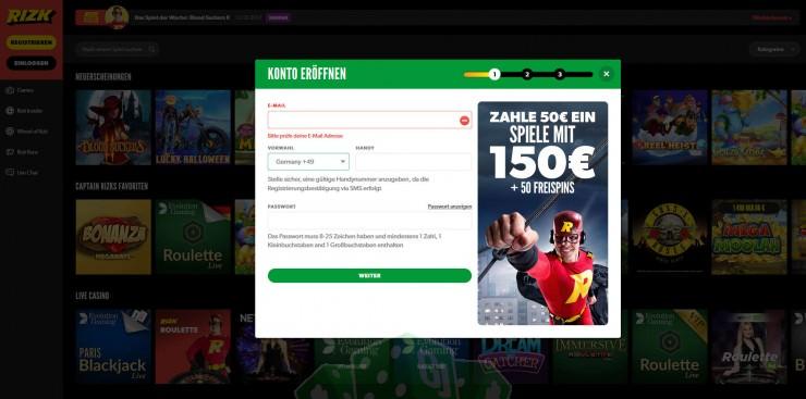 Video Slots Erfahrungen Wie - 56476