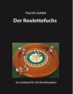 Von Roulette - 92640