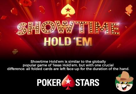 Wahrscheinlichkeits theorie PokerStars - 42738