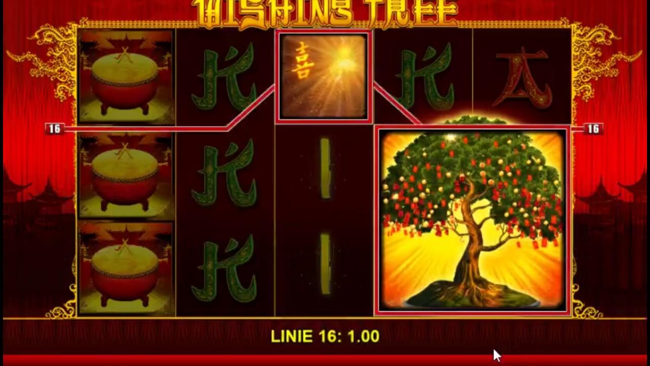Wann Geben Spielautomaten - 61518