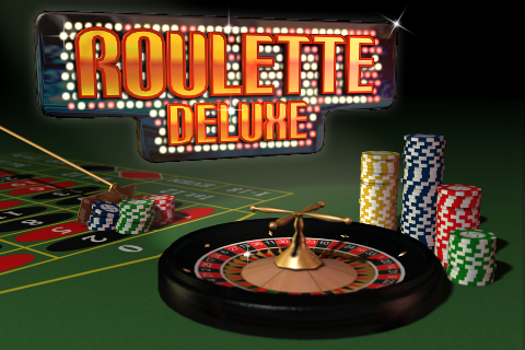 Welche online Casinos - 36965
