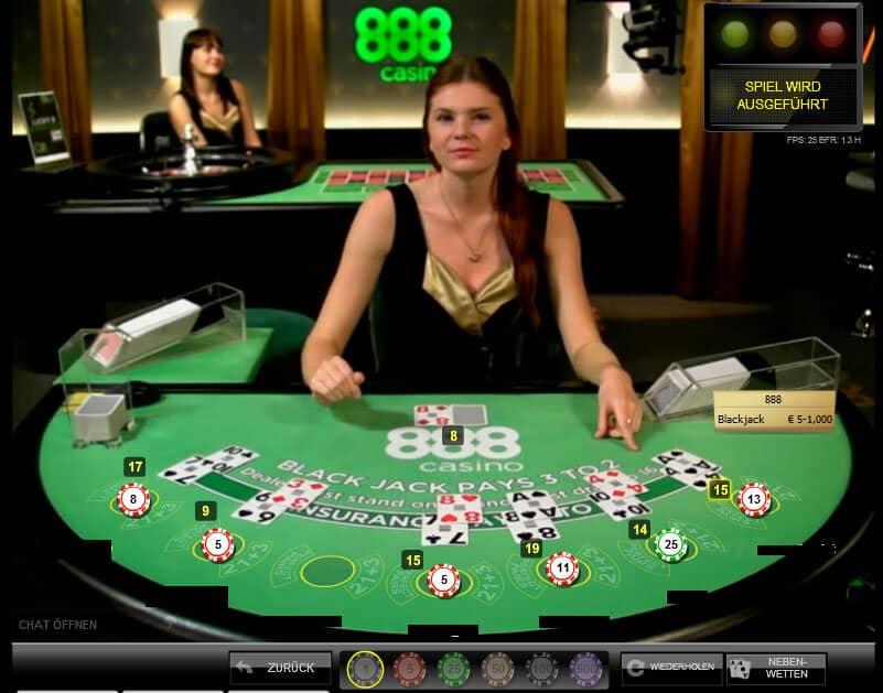 Welches Casino Zahlt - 71019