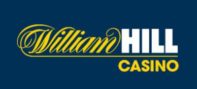 Wetten William Hill Aidanova - 56311