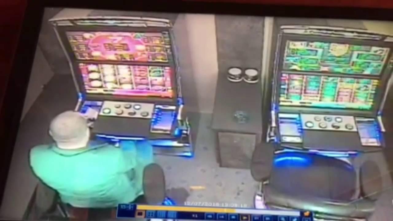 Wie Trickse Ich Spielautomaten - 50788