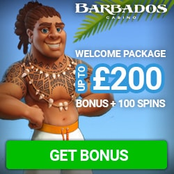 Wild Gambler online Dragonara - 64174