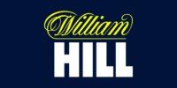 William Hill - 86072