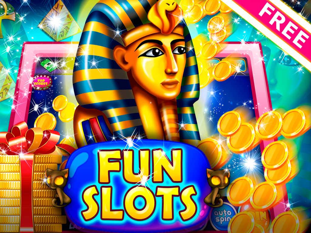 Würfelspiel online Casino - 94986